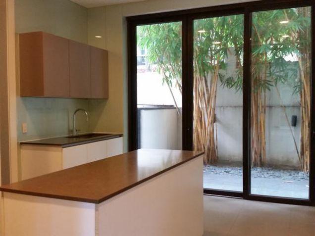 Brand New Dasmarinas House for Rent - 4