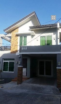 3 Bedroom Town House for rent in Friendship for only 35k - 9