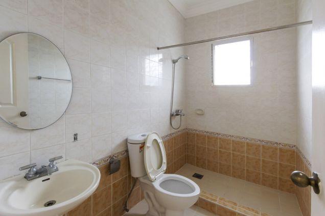 3 Bedroom House for Rent in Banilad - 9