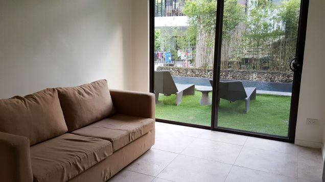4 Bedroom House for Rent with Swimming Pool in Maria Luisa Cebu City - 6