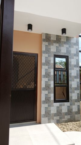 4 Bedroom Brand New House and lot for Rent in Angeles City - 9