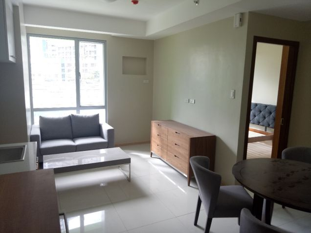 Convenient and Affordable Condominium at Mandaluyong City - 0