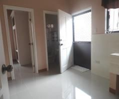 3BR Bungalow house for rent for 50K - 2