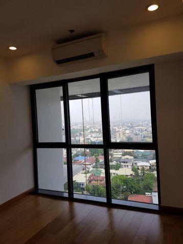 For Sale: 2 Bedroom Condo Unit at Milano Residences in Makati - 7