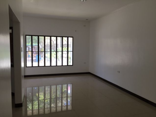 BF Homes Paranaque House for rent - 0