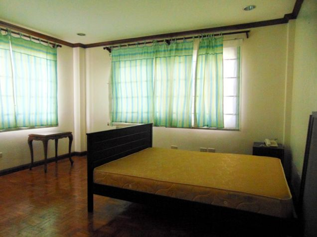House for Rent 3 Bedrooms in Cabancalan, Mandaue City - 4