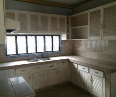 Bungalow House In Friendship Angeles City For Rent - 8