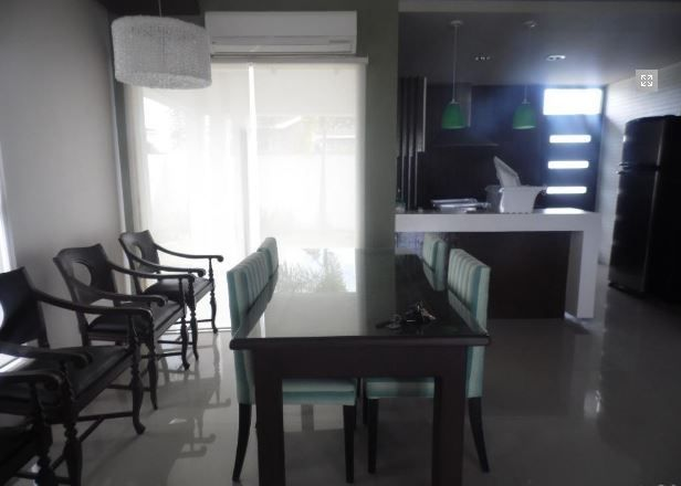 For Rent Fully Furnished House in Friendship - 7