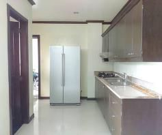 2 Bedroom Furnished House is Located Inside Clark Free port Zone - 3