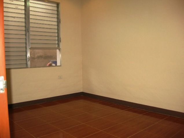 Apartment, 3 Bedrooms for Rent in Mabolo, Cebu City - 7