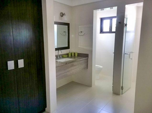 Modern 3 Bedroom House for Rent in Cebu Banilad - 8