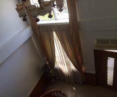Town House with Elegant Furniture for rent - 40K - 2
