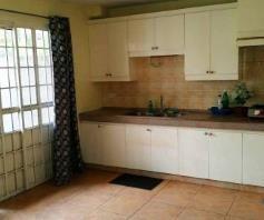2 Storey Furnished House & Lot For RENT In Telebastagan,San Fernando Pampanga - 8