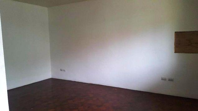 (4) Bedroom House For Rent Unfurnished in Balibago - 6
