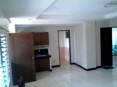 Apartment 2 Bedrooms for Rent in Basak San Nicolas, Cebu City - 0