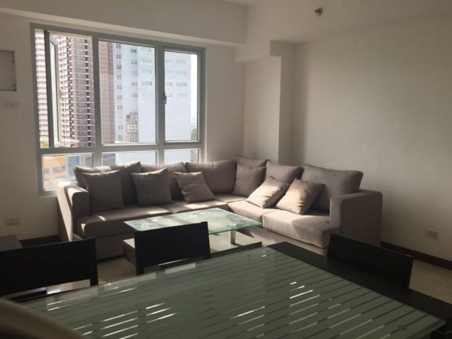 For Sale 2 Bedroom Ready for Occupancy Near EDSA MRT, Makati City and Ortigas - 6