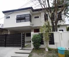 4 Bedroom Unfurnished House for Rent in Angeles City - 35K - 7