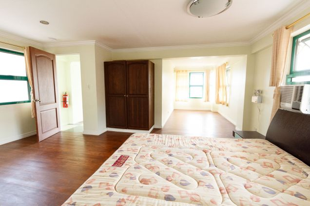 Spacious 5 Bedroom House for Rent in Talamban Cebu City - 3