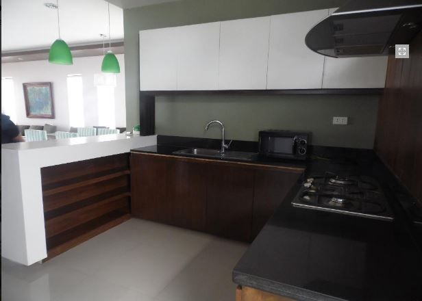 For Rent Fully Furnished House in Friendship - 3