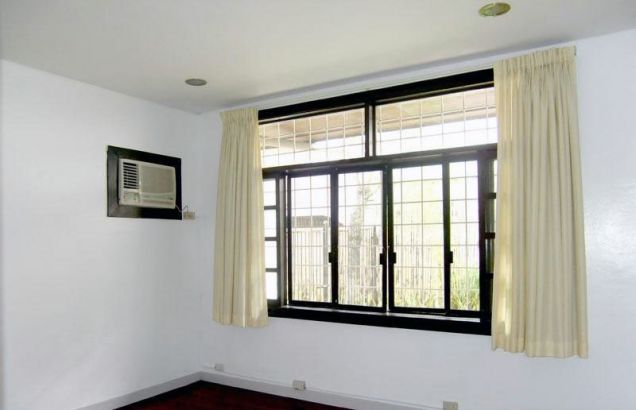 3 Bedroom Stylish House and Lot for Rent/Lease in Dasmarinas Village Makati(All Direct Listings) - 2