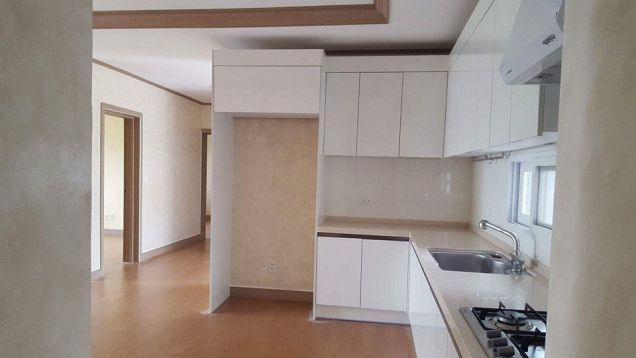 House and Lot for Rent at Clark Free Port Zone Pampanga Philippines - 5