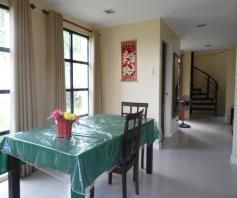 3 Bedroom Nice House for Rent in Angeles City - 3