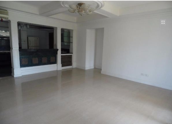 3 Bedroom House near Marquee Mall for rent - 3