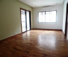 Bungalow House with swimming pool for rent in Angeles City - 100K - 3
