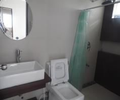 Fully Furnished House in Friendship for rent - 60K - 9
