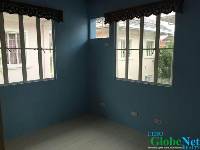 4 BR Furnished House for Rent in Aldea del Sol Subdivision, Lapu Lapu - 5