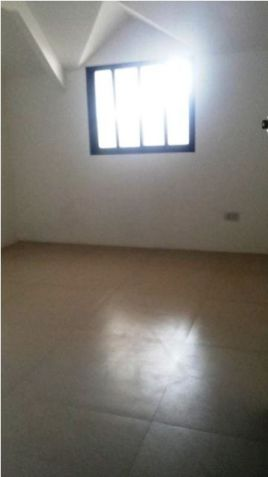 Fully Furnished 3 Bedroom House near SM Clark For Rent - @45K - 5