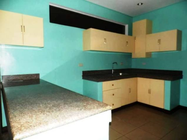 Three (3)Bedroom Townhouse For Rent In Angeles City For P30k - 8