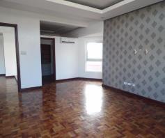 Modern 3 Bedroom House for rent in Friendship - 60K - 4