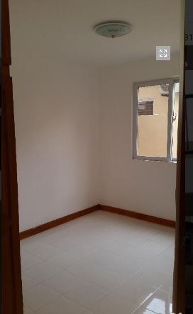 House and lot with 4 Bedrooms for rent in Angeles City - 45K - 2