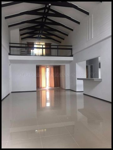4 Bedroom Bungalow House for rent in a Exclusive Subdivision - 5