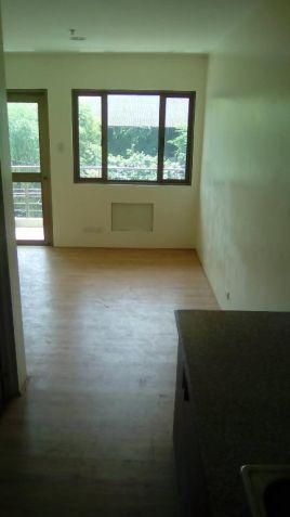 Condo/Apartment in Bali Residences, Quezon City - For Sale (Ref - 23751) - 0