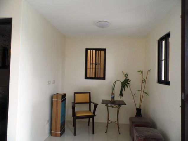 Modern 4 Bedroom Fully Furnished House FOR RENT in Friendship - @50K - 4