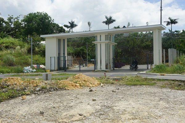Lot for Sale, 301sqm Lot in Mandaue, Lot 2, Phase 2-A, Vera Estate, Tawason, Castille Resources Realty Development Inc - 9