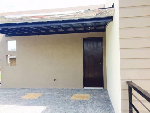 Bungalow House in Hensonville for Rent - 45k - 6