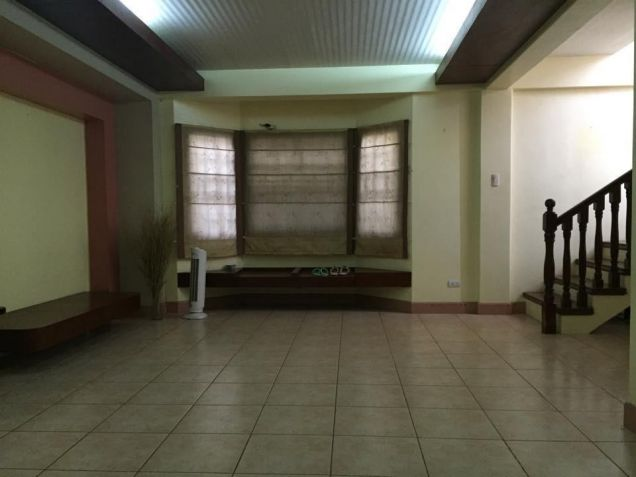 3 Bedroom House In Baliti San Fernando City RentFor - 4