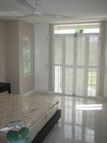 Furnished Town House in Friendship for rent - 3