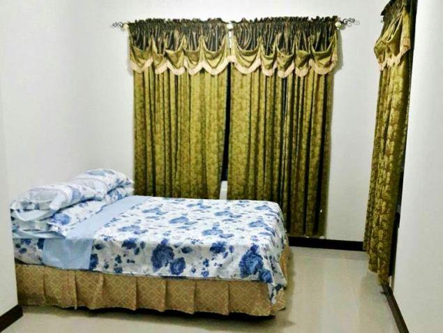 Condominium for Sale at Punta Engano, Lapu-Lapu City - 6