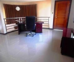 3 Bedroom Fullyfurnished House & Lot For RENT In Hensonville Angeles City - 6