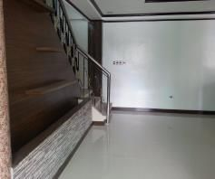 House and Lot for Rent in Angeles City, Pampanga w/ Swimming Pool - 9