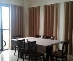 3 bedroom Furnished House For Rent In Angeles City - 9