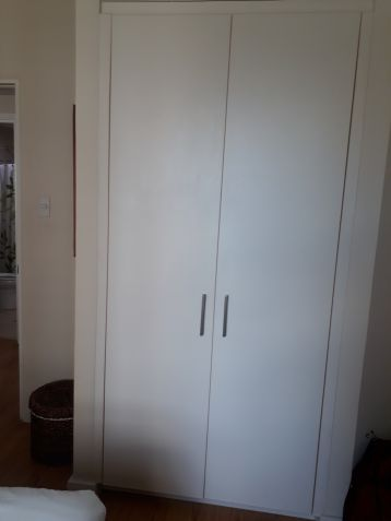 The Grove 1 Bedroom Fully Furnished Unit For Sale - 7