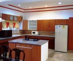 3 Bedrooms House and lot inside a gated Subdivision in Friendship for rent - 8