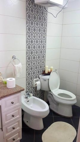 For Rent Gorgeous 4 Bedrooms Beach House in Minglanilla Cebu - 4