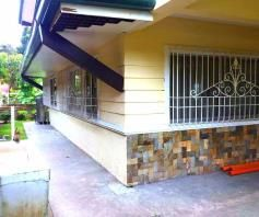 Two Story House With 5 Bedrooms For Rent In Angeles City - 7