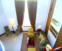 Quality Furnished Corner House In Angeles City For Rent - 2
